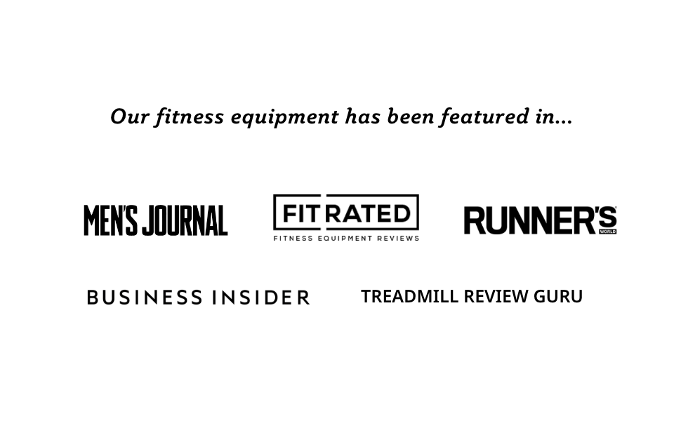 Companies who trust LifeSpan Fitness