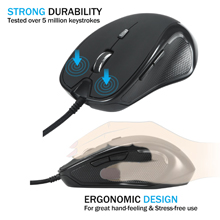 heated mouse,hot mouse,hot gadgets,warm mouse,warming mouse,cold hands,mouse hand warmer,hand warmer