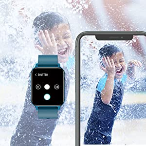 watch for android phone