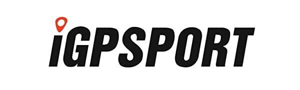 iGPSPORT JAPAN