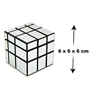 colour puzzle cube original cube puzzle for kids puzzle cube under 100