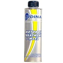 ARDINA Motor olie additief + MoS2