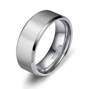10mm rings