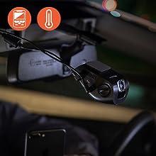 car cameras dash cam camera front video recorder dashboard 1080p for cars dvr dashcams recording