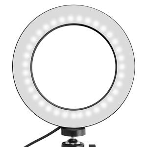 LEDリンクライト