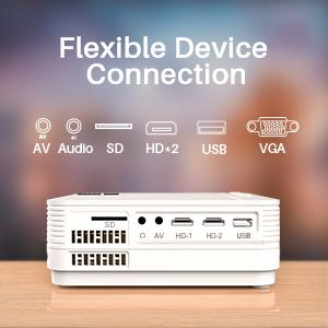 Flexible Device