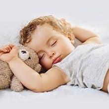 NWOUIIAY Aerosol a Pistone con Nebulizzatore Portatile con Boccaglio e Maschera USB Atomizzatore Elettronico per i Bambini e Adulti Silenzioso e Efficiente
