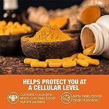 anti inflammatory capsule qunol support juice boswellia