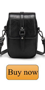 small messenger bag for women