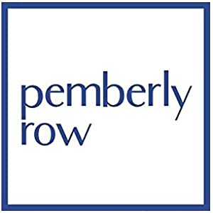 cymax pemberly row