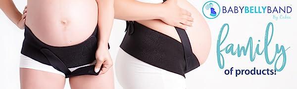 maternity belt pelvic floor pain groin band spd vulvar varicosities vein varicose hernia inguinal