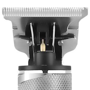 Stainless steel suspension bracket