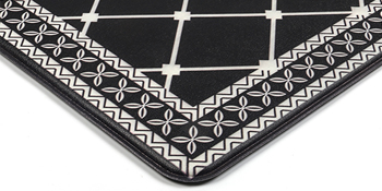 KITCHEN MAT CUSHIONED ANTI FATIGUE