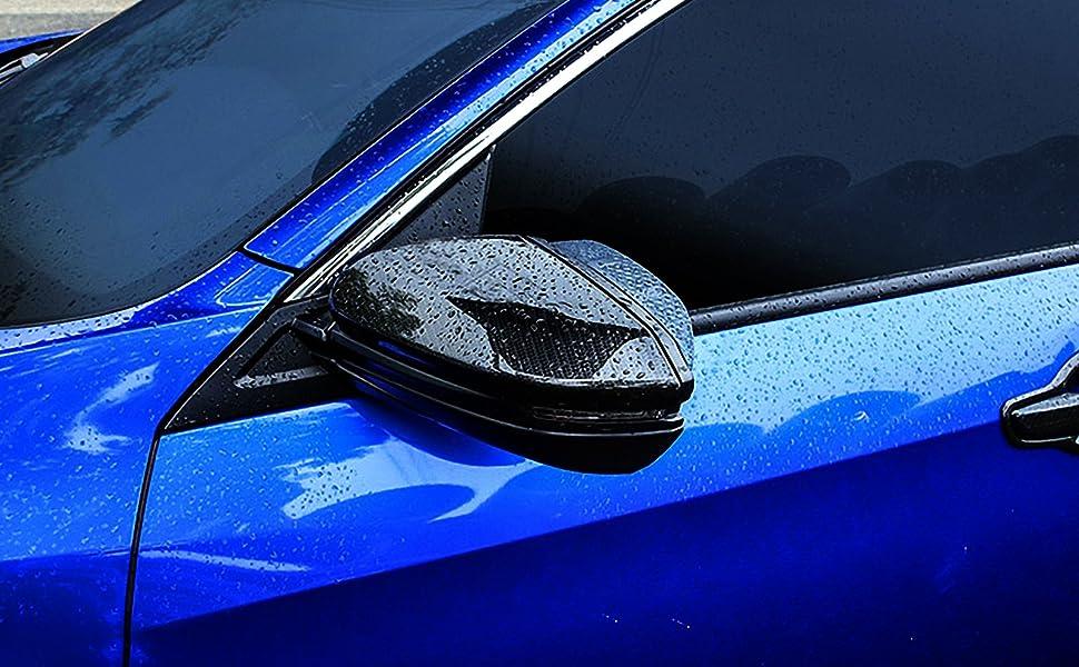 HONDA Civic 5dr 12-15 UV Tonalità Auto Finestra Tende Sole Privacy in vetro tinta NERO