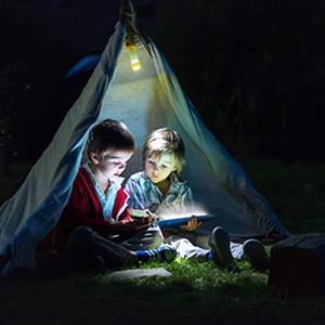 glow in the dark drawing board for kids
