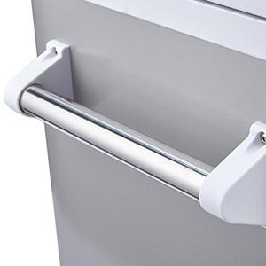 12v portable fridge