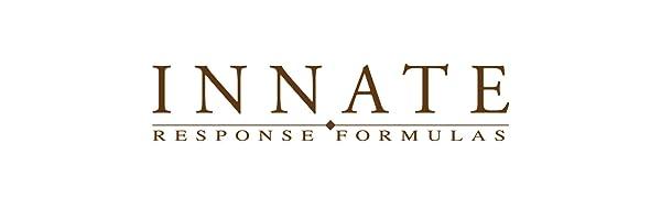 Innate Response Formulas