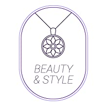 LuckyLy Jewelry Women Beauty & Style