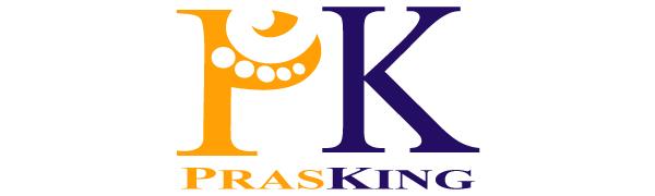 PrasKing