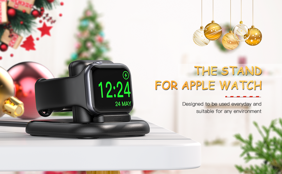 apple watch charging stand apple watch charging dock charging dock for  apple watch