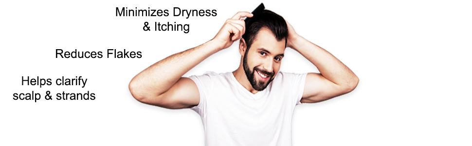 dandruff shampoo shampoo dandruff shampoo for dandruff dandruff treatment best dandruff shampoo cond