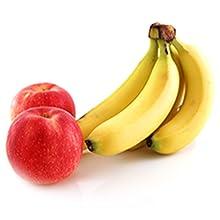 吉田カレーこだわり食材 - 果物