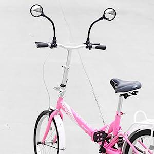 bike mirror 14