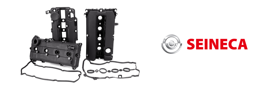 Chevy Cruze Volt Trax Buick 1.4L 2011 2012 2013 2014 2015 2016 2017Engine Valve Cover Gasket