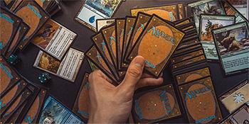 4x AeromunculusRavnica AllegianceMTG Magic Cards