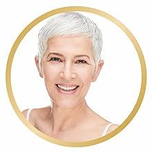 anti aging hyaluronic acid