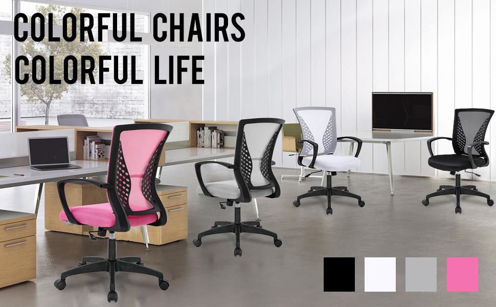 office_desk_computer_chair9