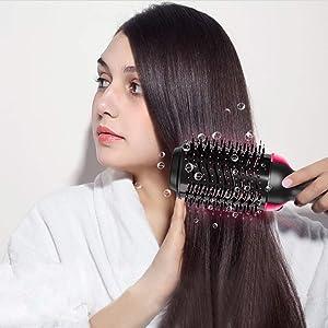 Blow-Electric-Hair-Dryer-Brush-Multi-Function-Hot-Air-Brush-Hair-Curling-Iron-Rotating-Hairdryer