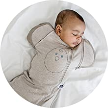 Zen One baby