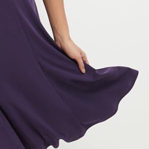 ity knit fabric