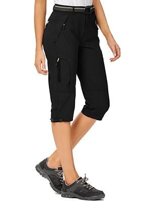 long shorts for women womens golf shorts