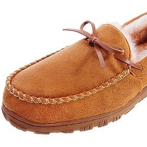 slippers for mens