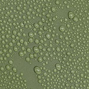 waterproof fabric