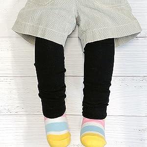 leg warmer, baby leg warmer, kids leg warmer, solid color leg warmer, leg warmers for babies