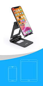 mobile_phone_stand_mobile_phone_holder_iphone_holder_iphone_stand_ipad_stand_01