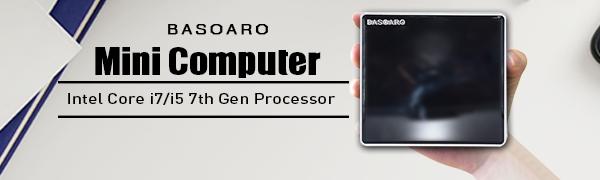 mini pc i7, micro computer