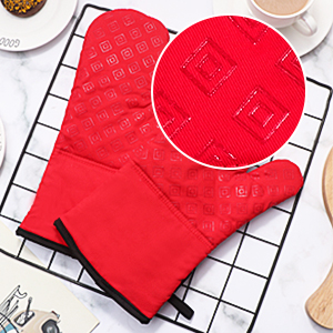 oven mitts 11