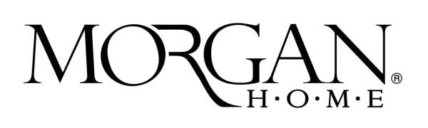 MORGAN HOME FASHIONS DRAFT GUARDS IN CHARACTERS ANIMALS AND GENERIC DESIGNS