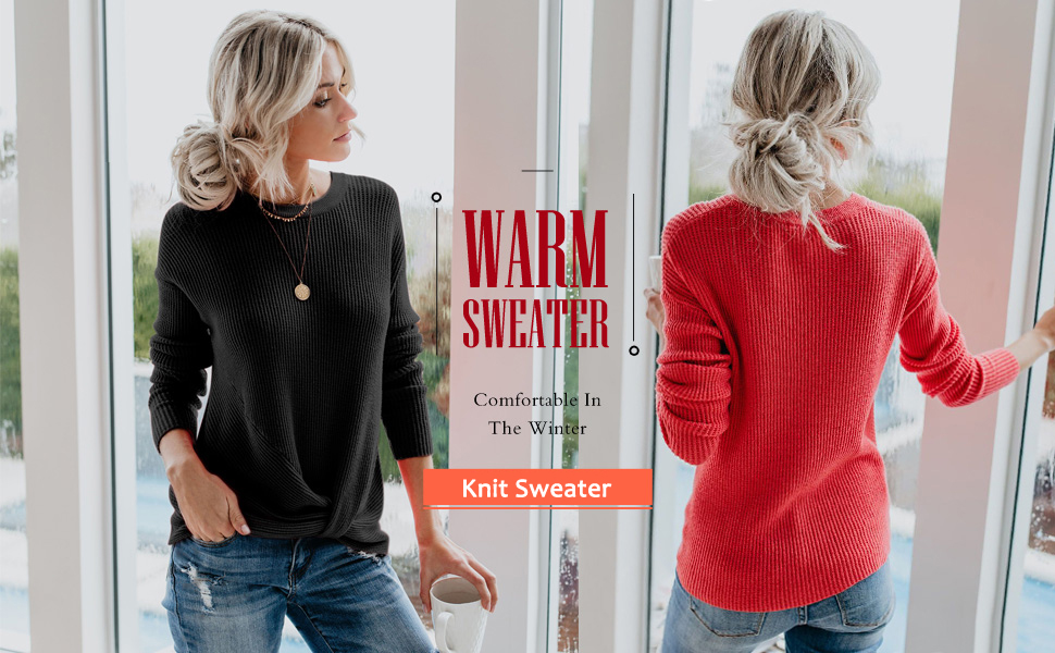 womens sweaters and jumpers ladies sweater knit oversize sweaters and pullovers ladies sweaters