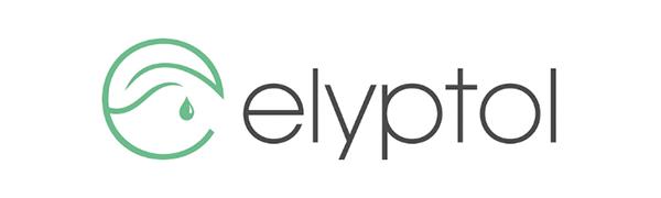 elyptol