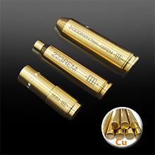 Brass made