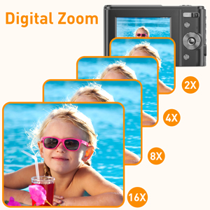 digital camerdigital camera for kidsa for kids