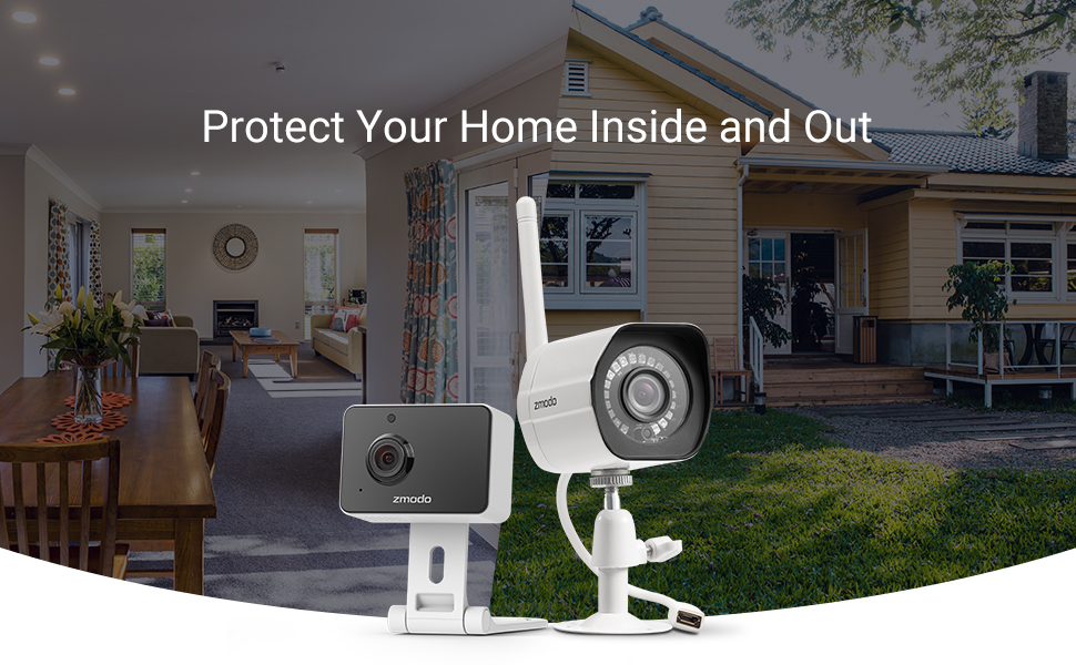 cameras for home security, security cameras, home security camera system, smart home, indoor camera