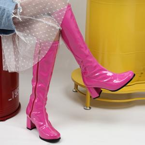 Botas para mujer