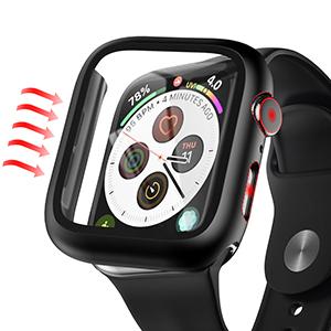 Apple Watch Series 4 5 6 SE 40mm Case