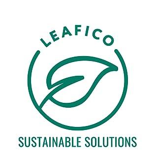Leafico